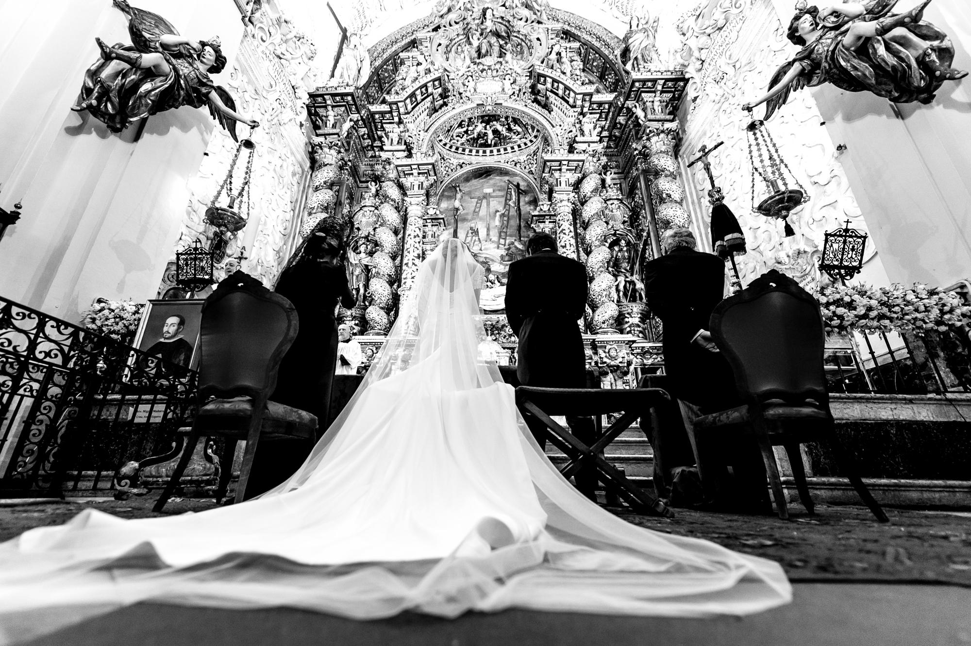 boda web-15