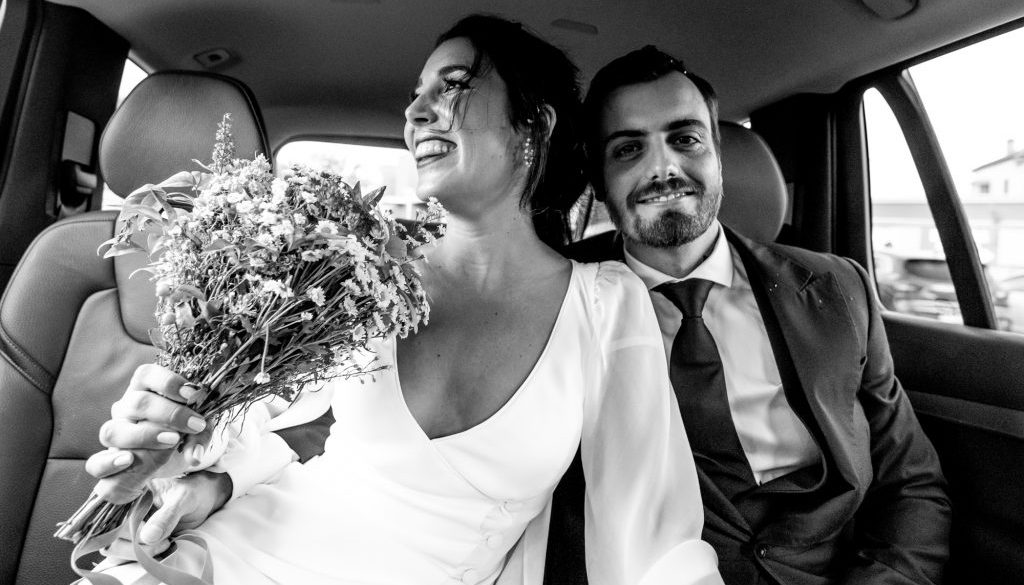 boda web-25