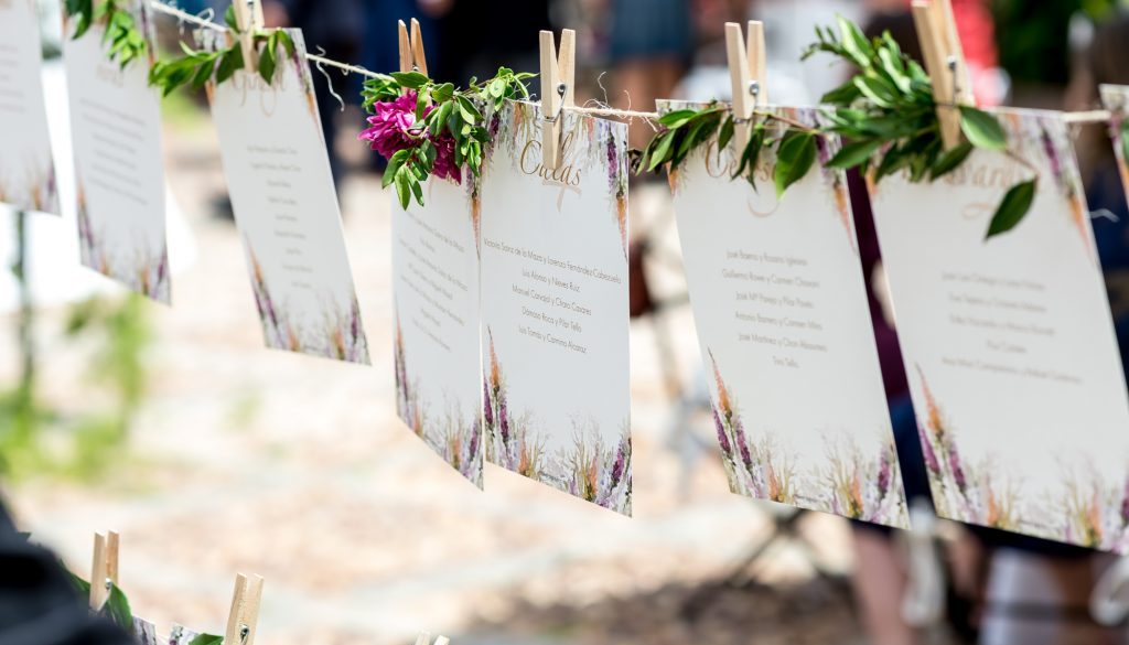 boda web-26