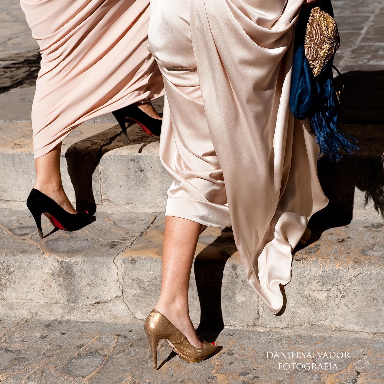 Street Photography @Daniel Salvador Fotografía. Sevilla