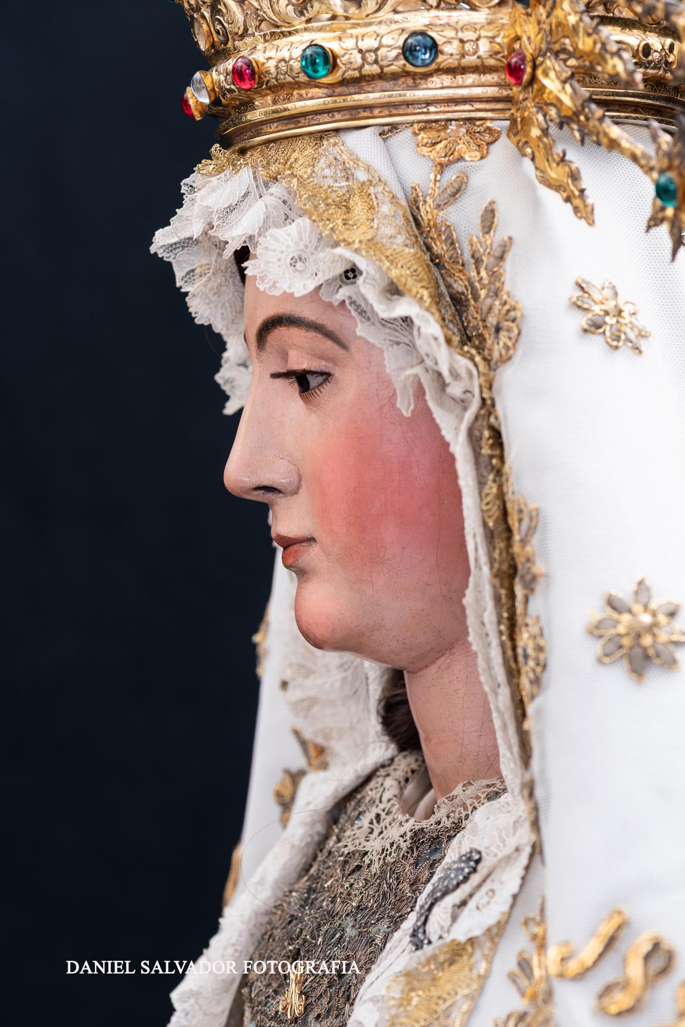 web. Virgen del Voto-4