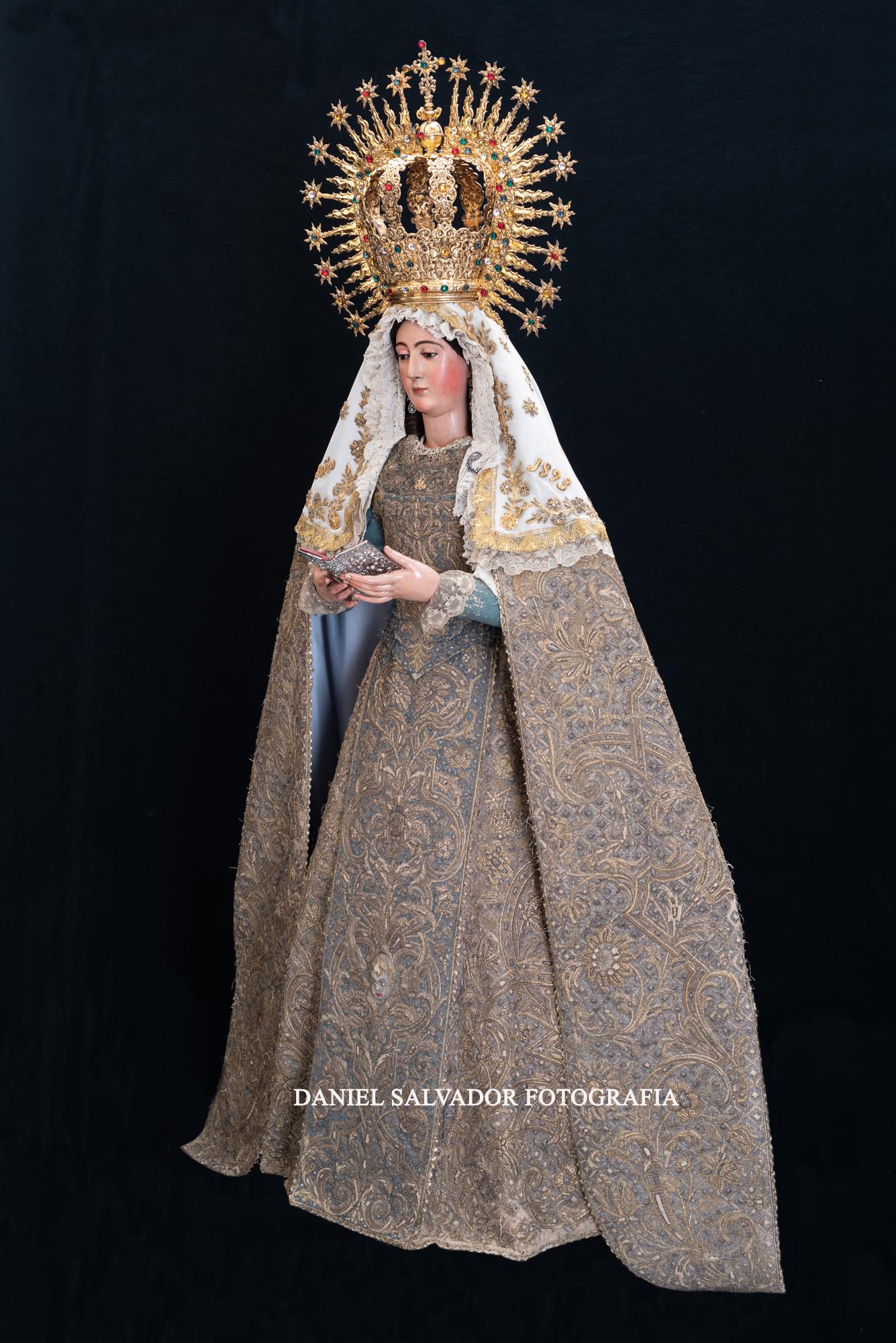 web. Virgen del Voto-8