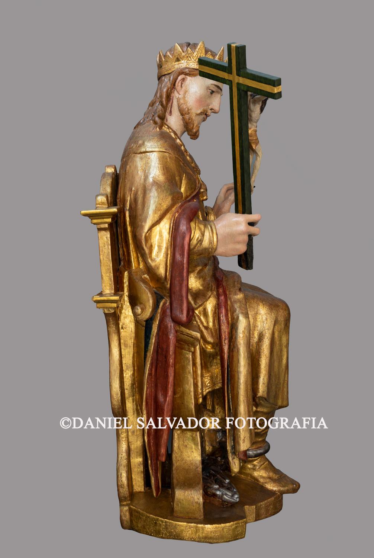 San Hermenegildo-7