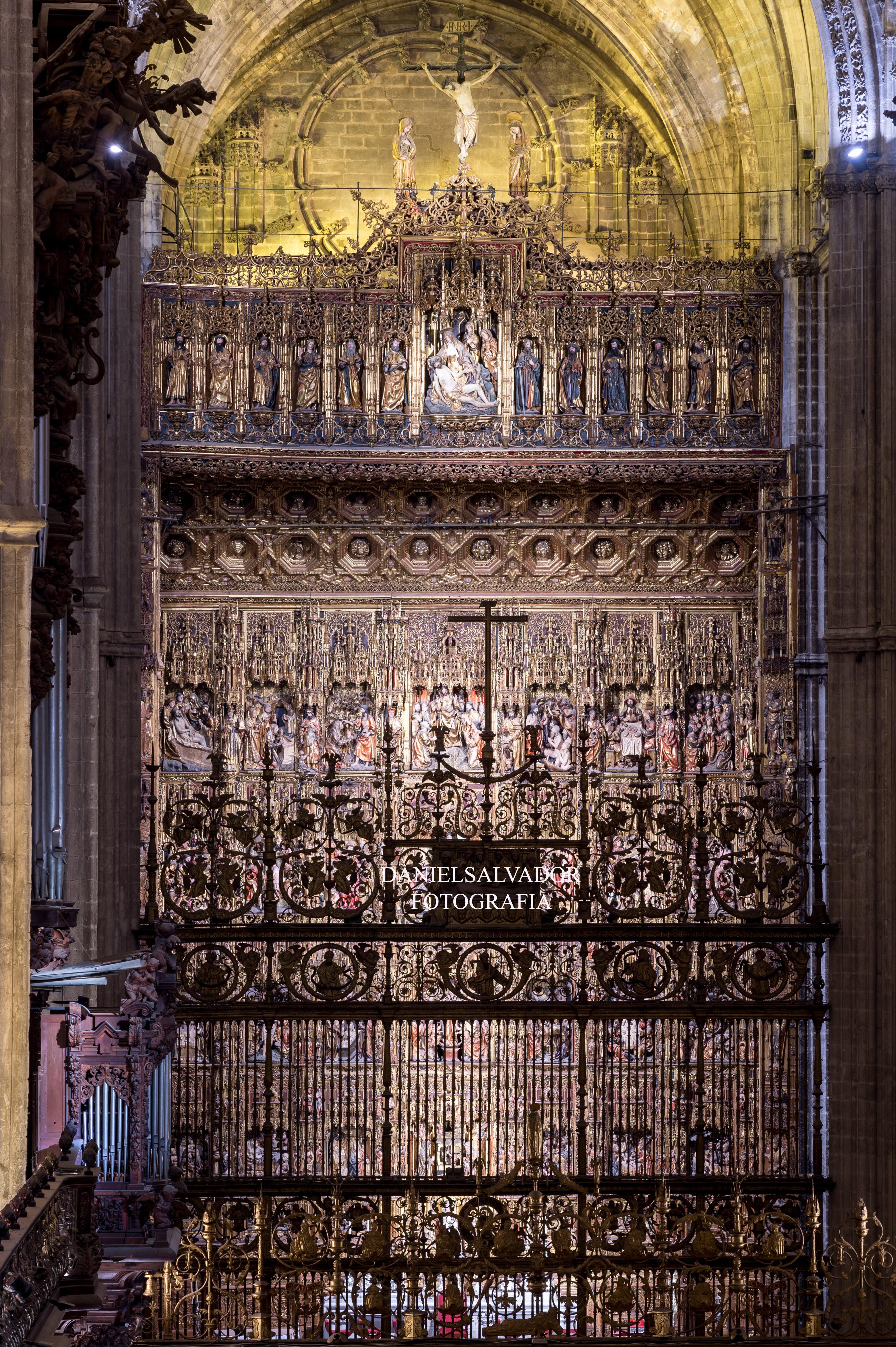 altar mayor-1