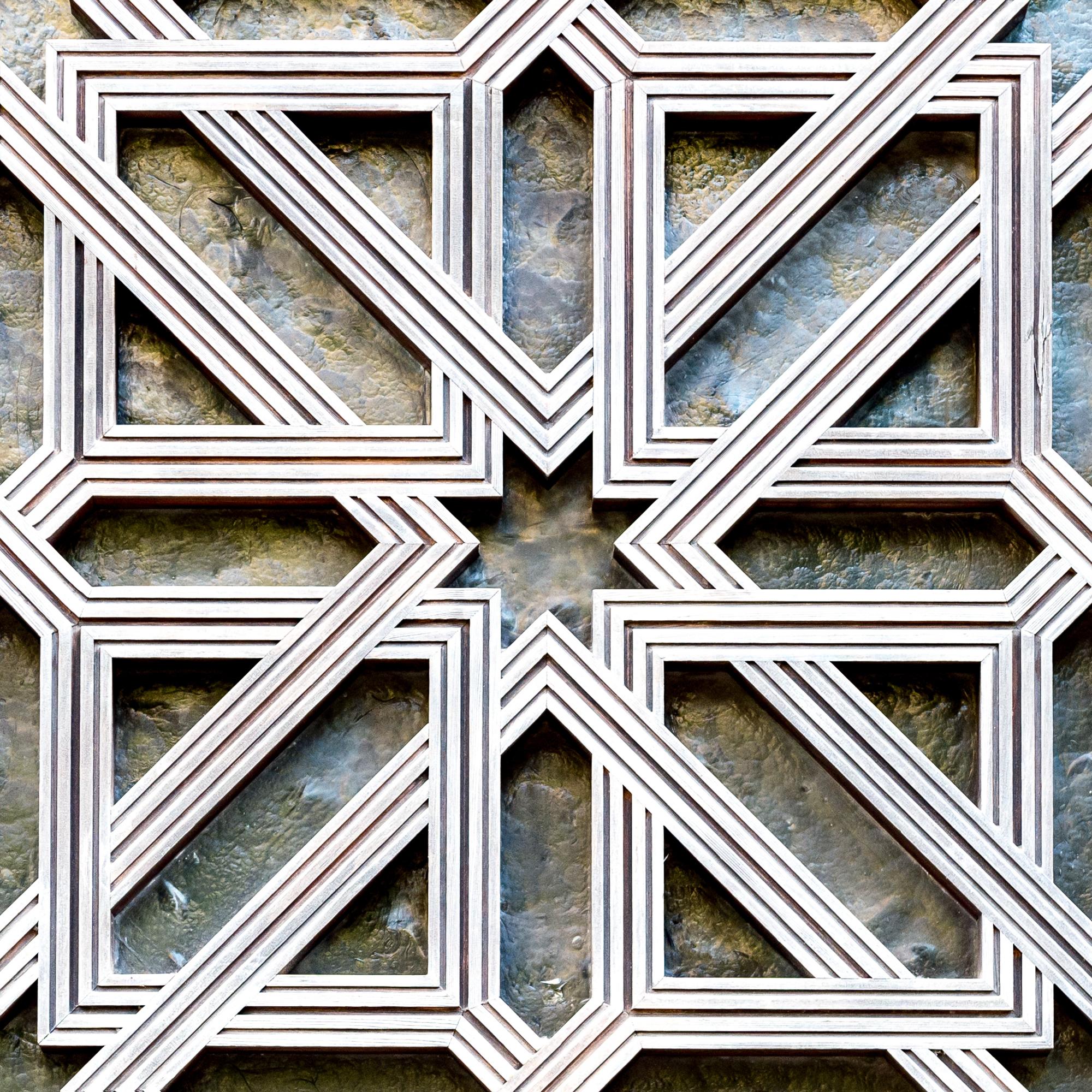 baja mezquita-149