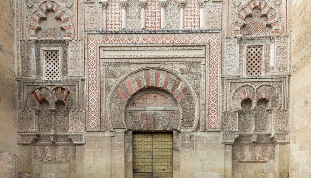 baja mezquita-197