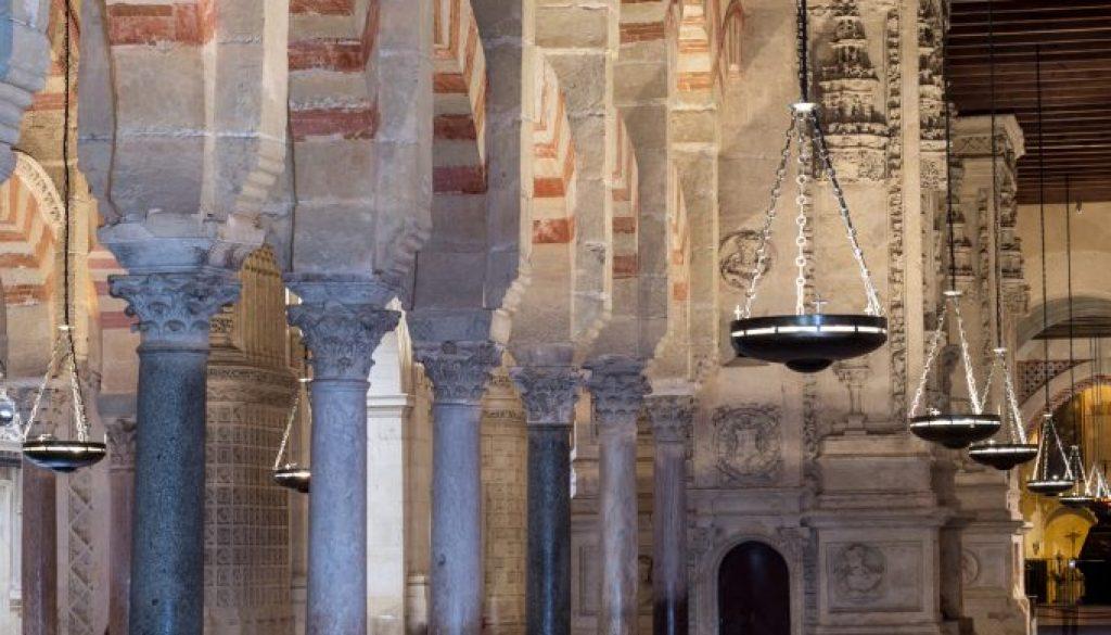 baja mezquita-63