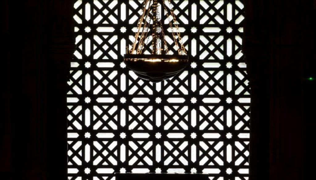 baja mezquita-81