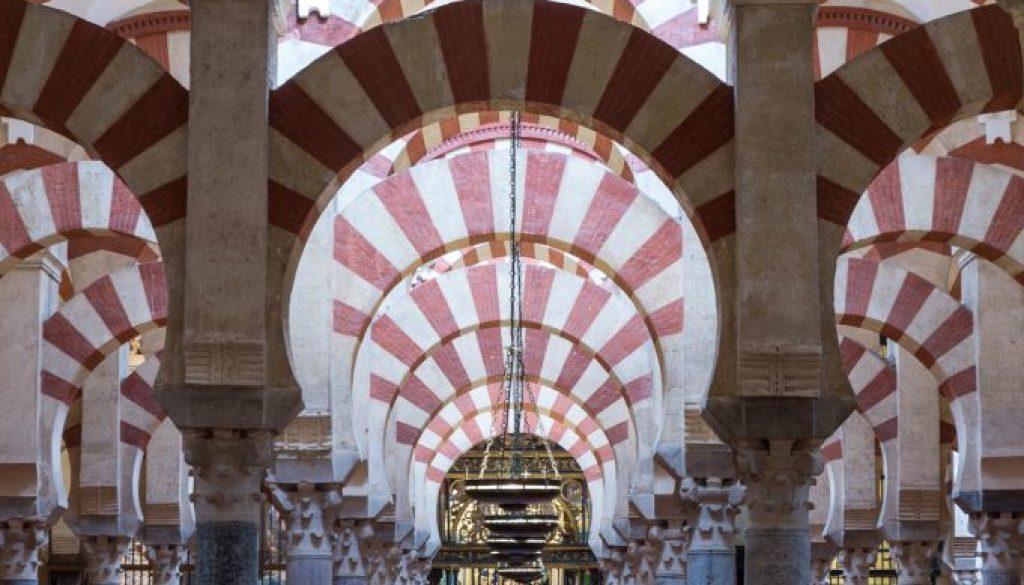 baja mezquita-93