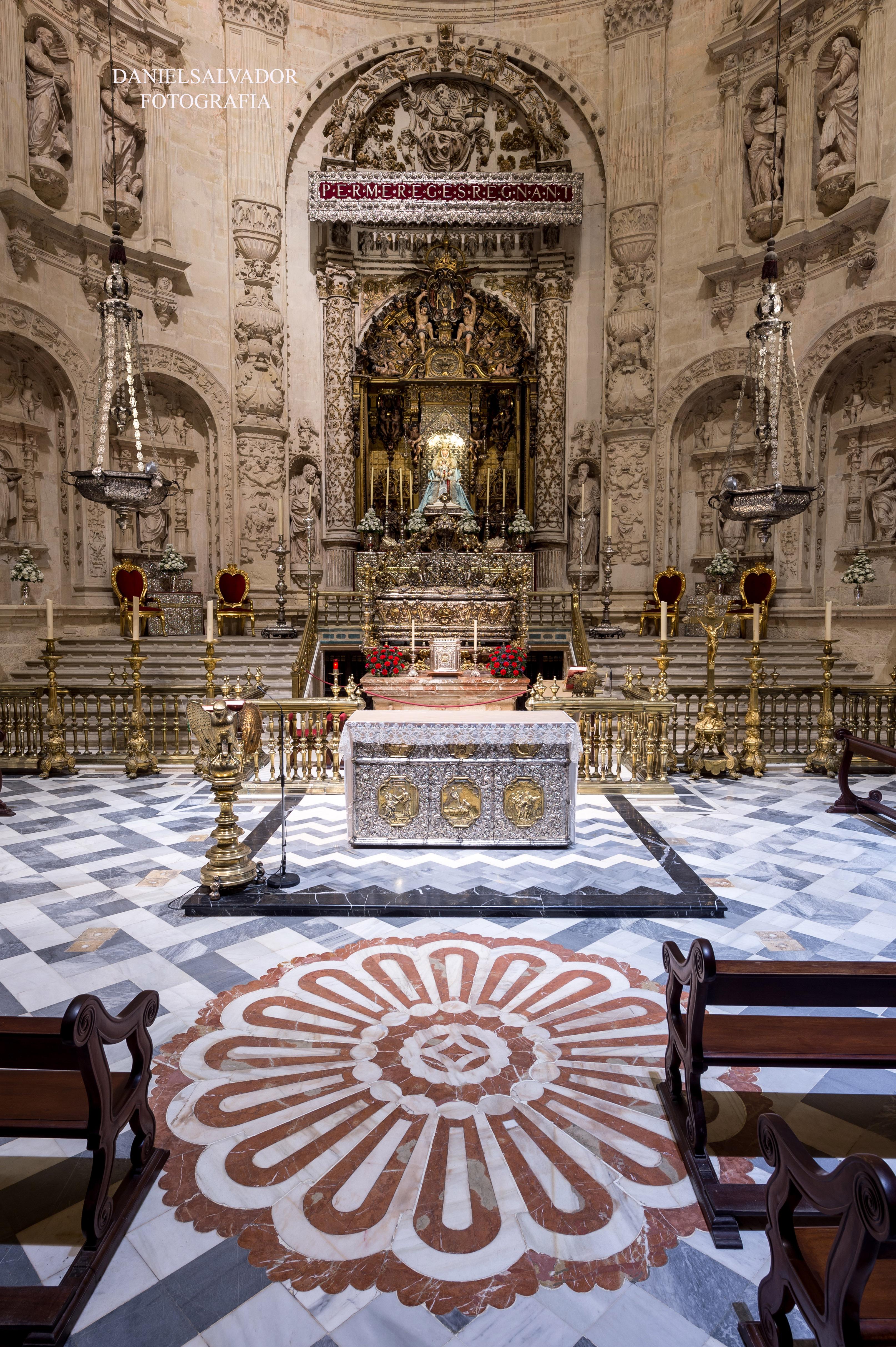 capilla real-4