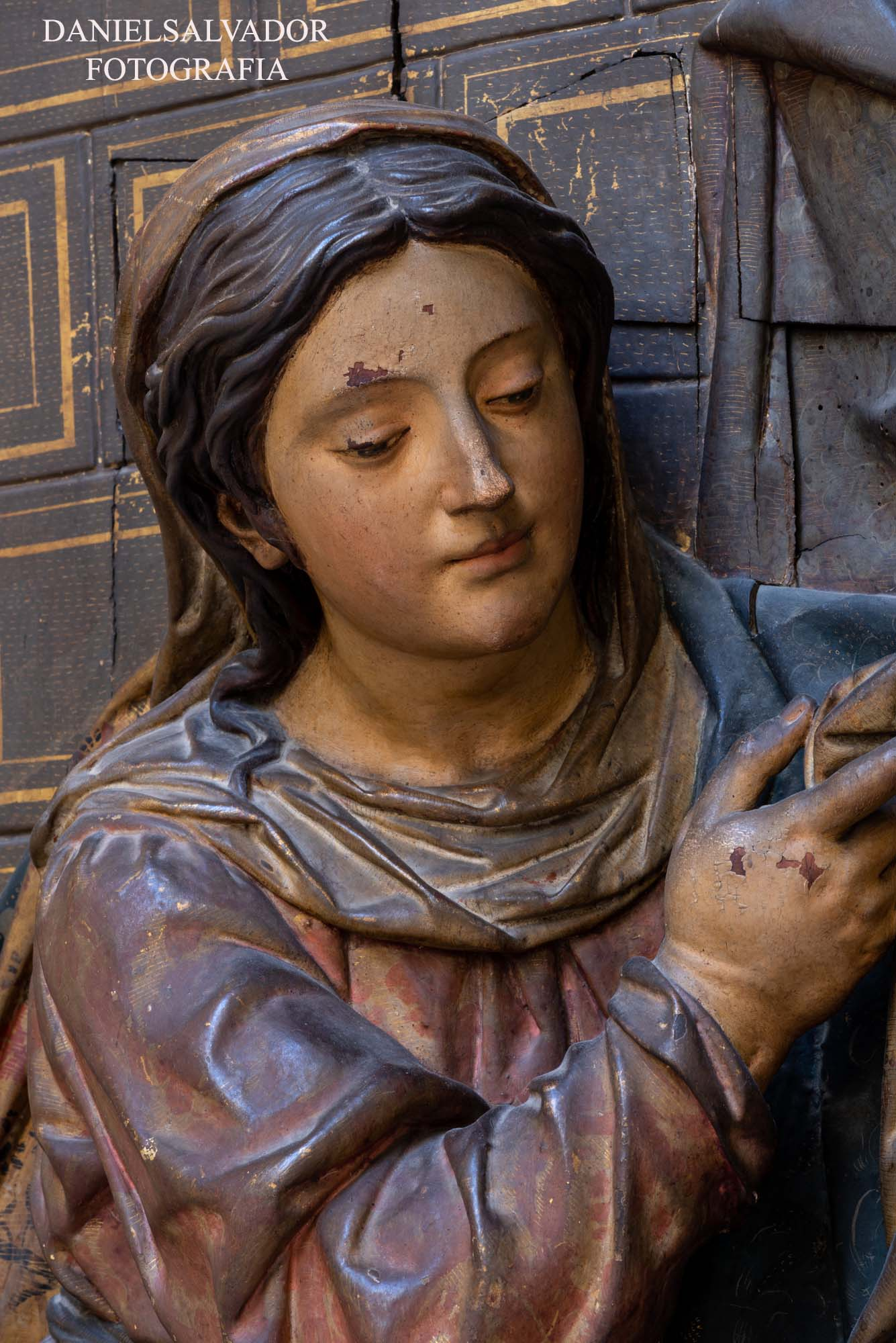 detalle adoracion pastores santa clara-2