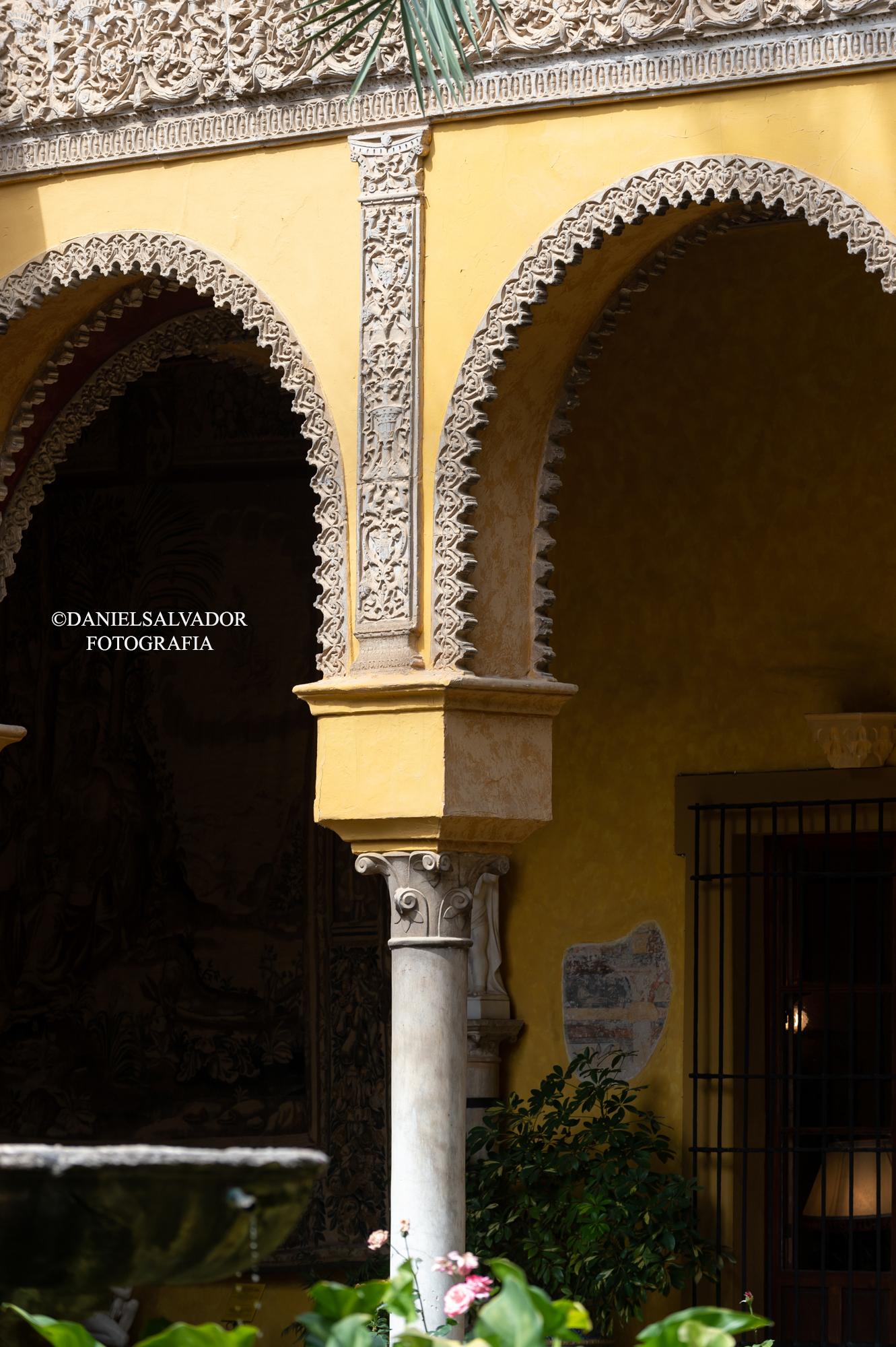 palacio dueñas web-16