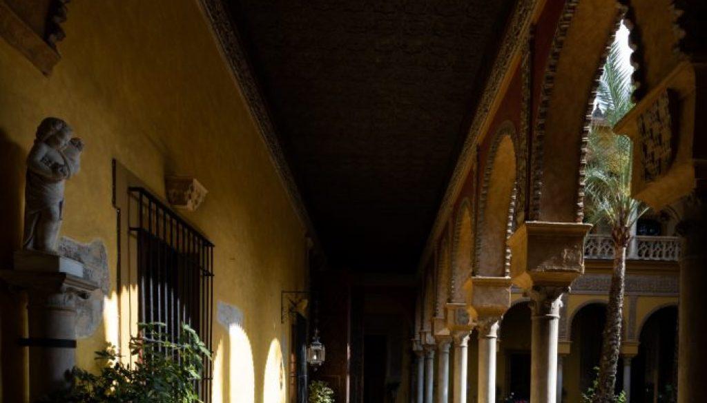 palacio dueñas web-66