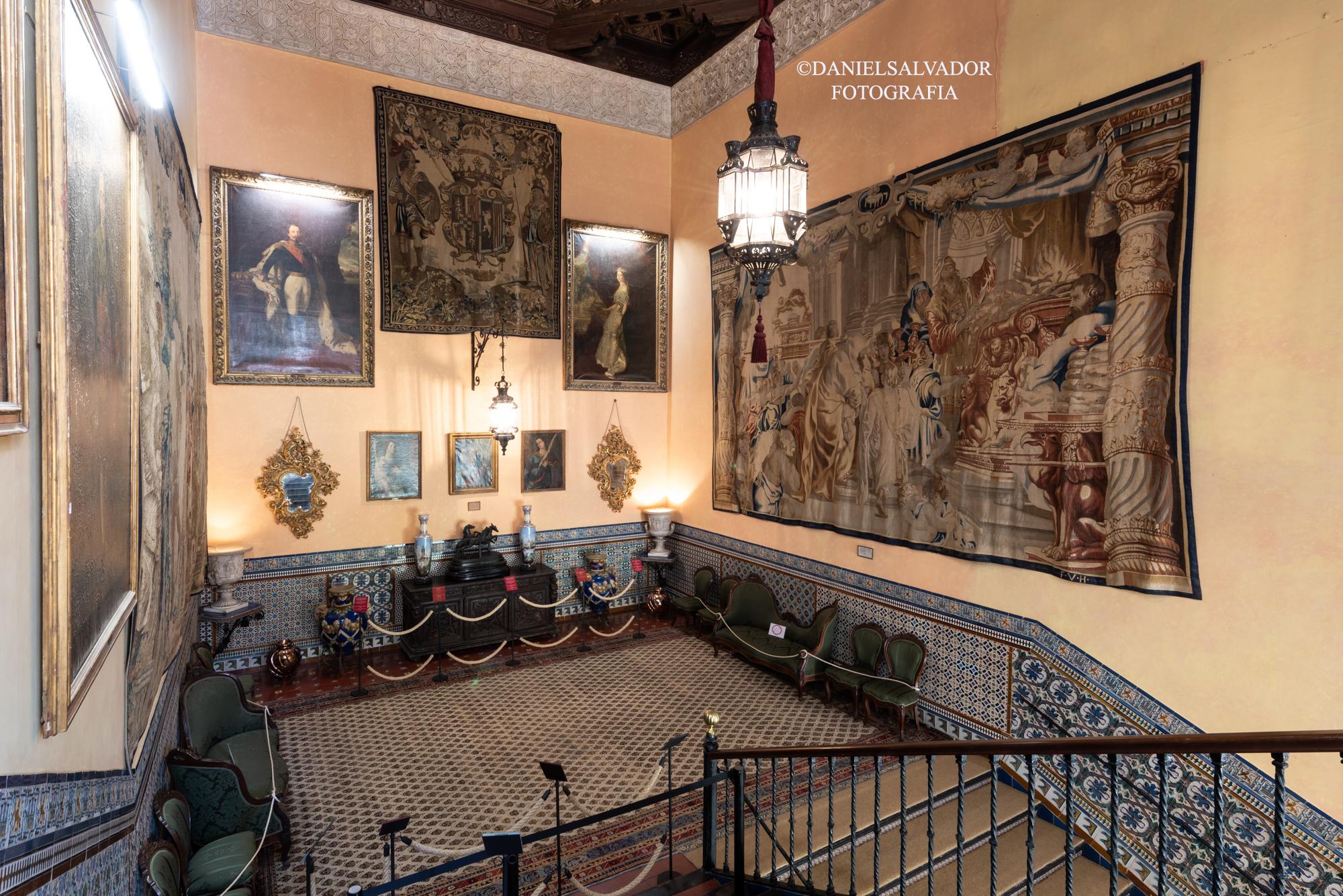 palacio dueñas web-82