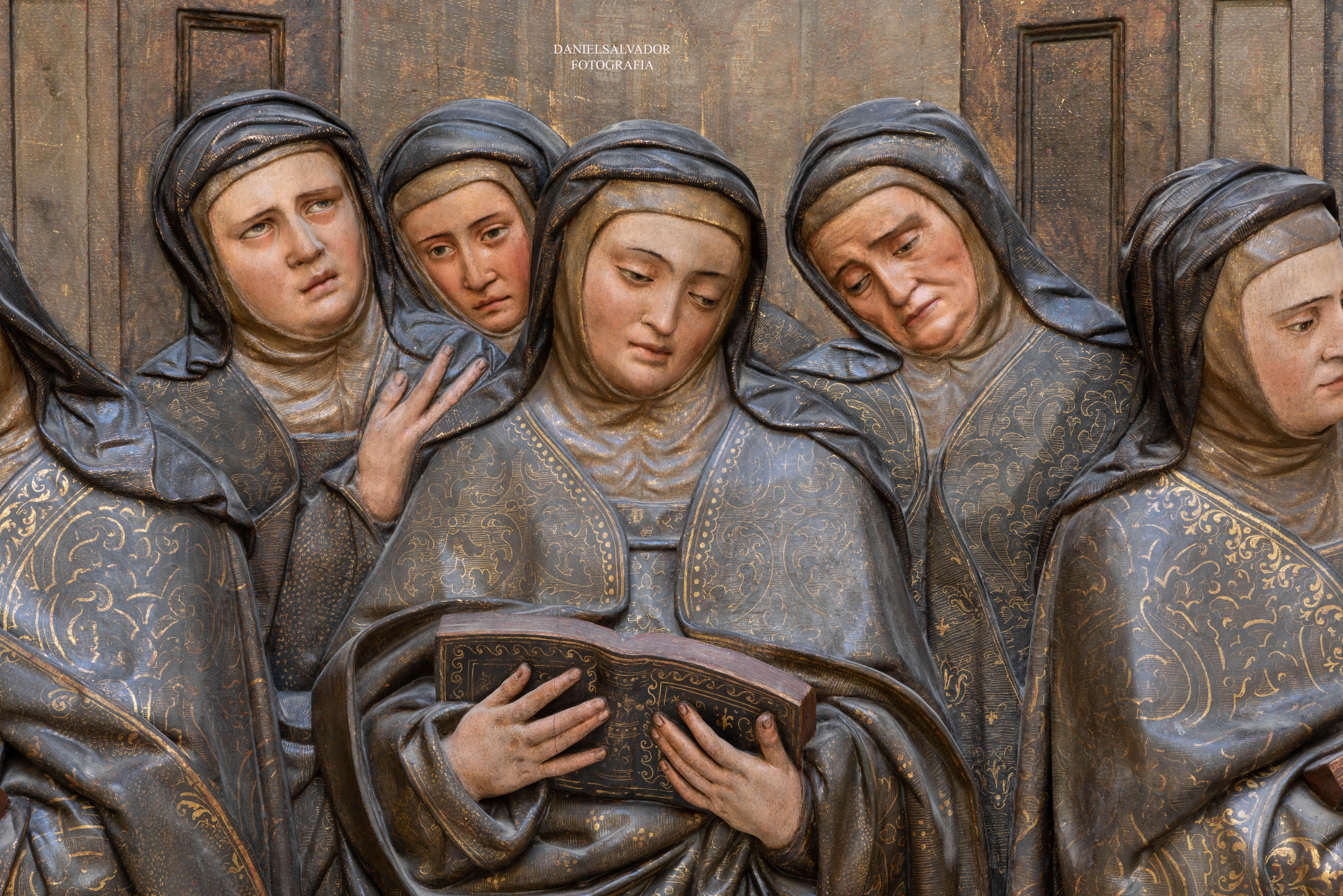 santa clara firmadas-2