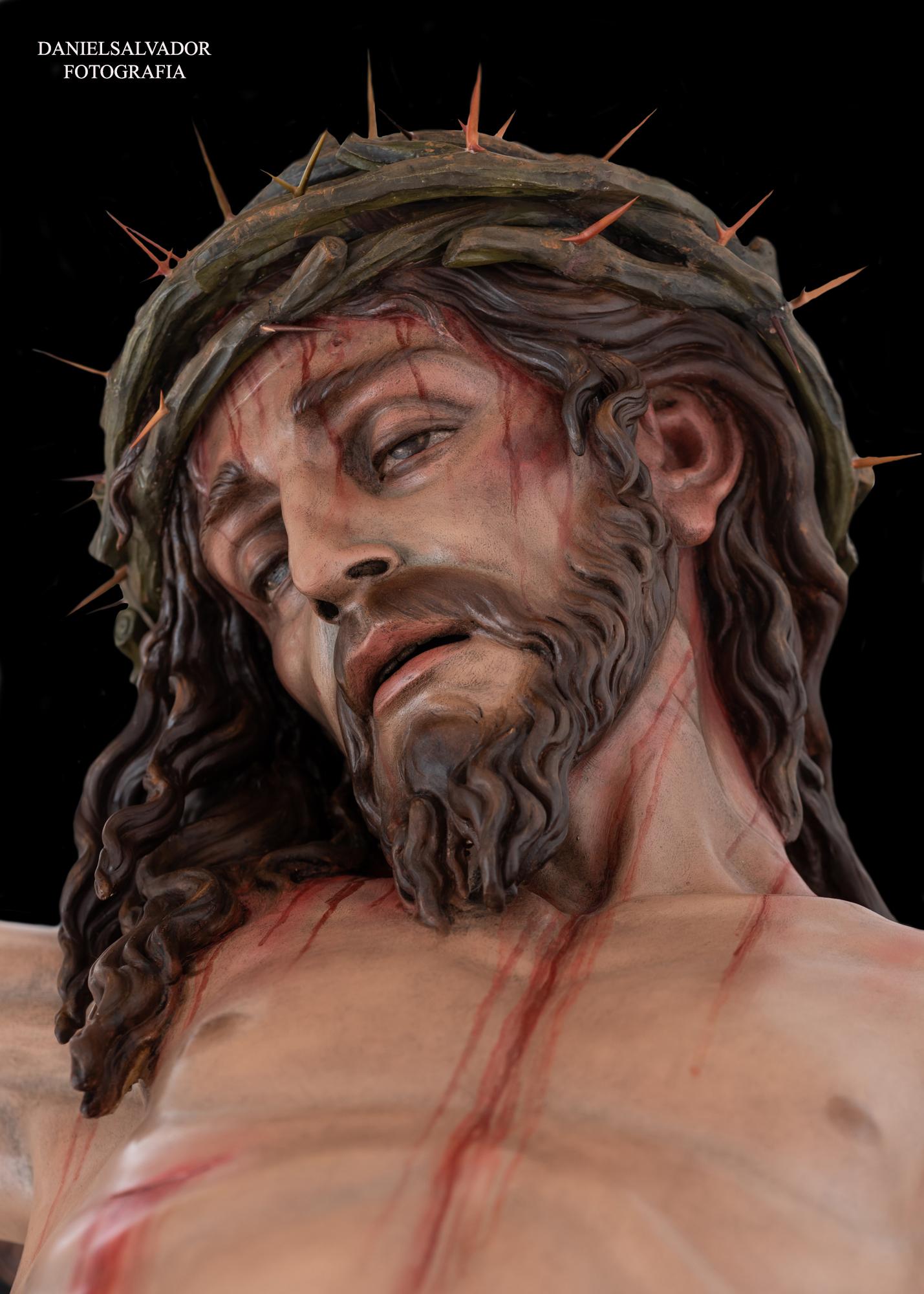 santa cruz-11