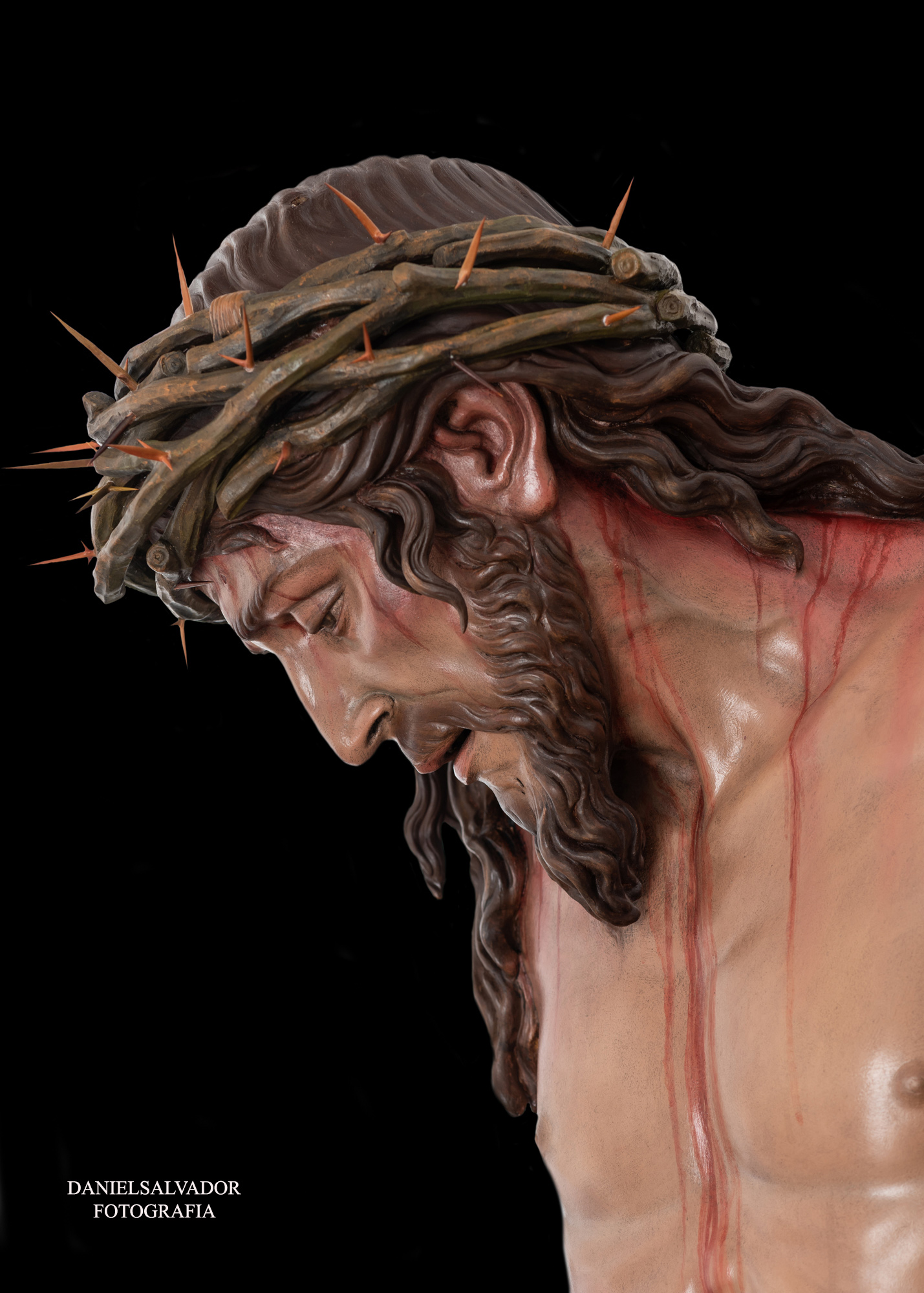 santa cruz-3