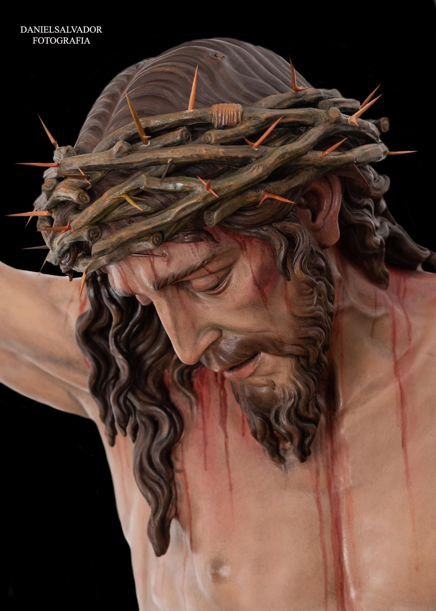 santa cruz-8