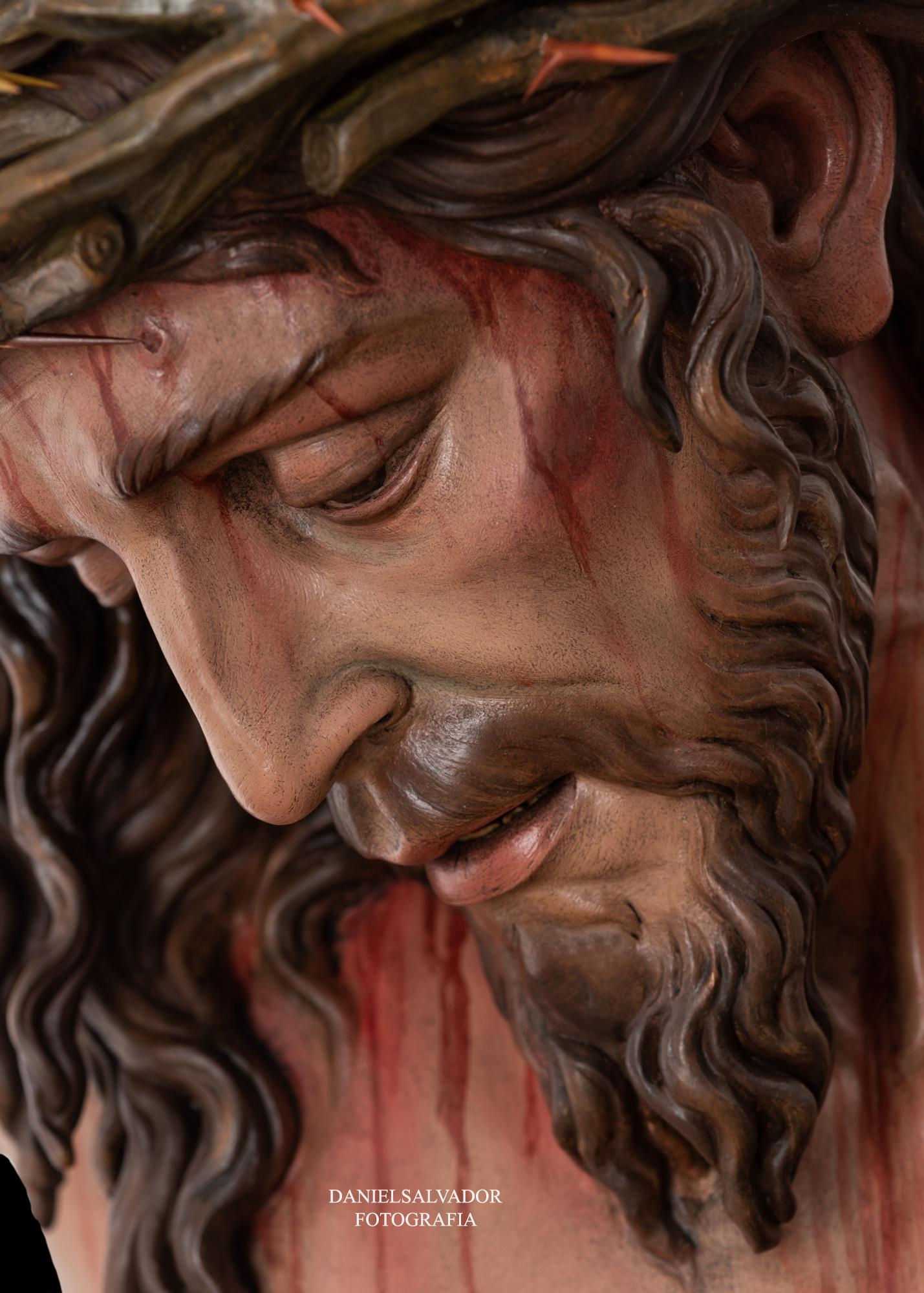 santa cruz-9