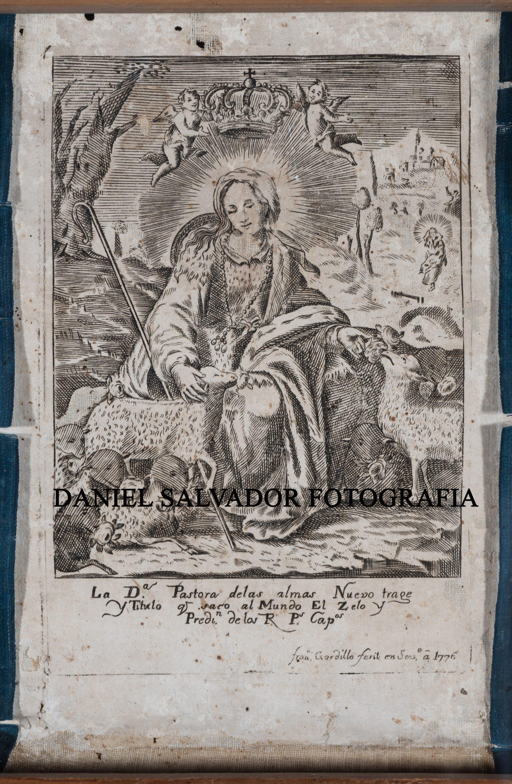 capuchinos -9