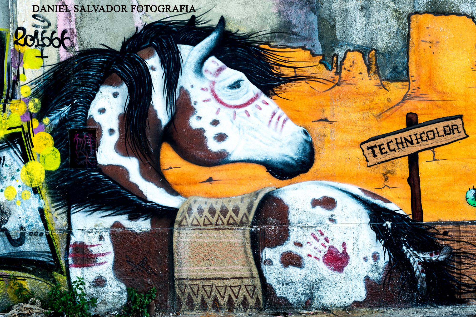 grafitis-2