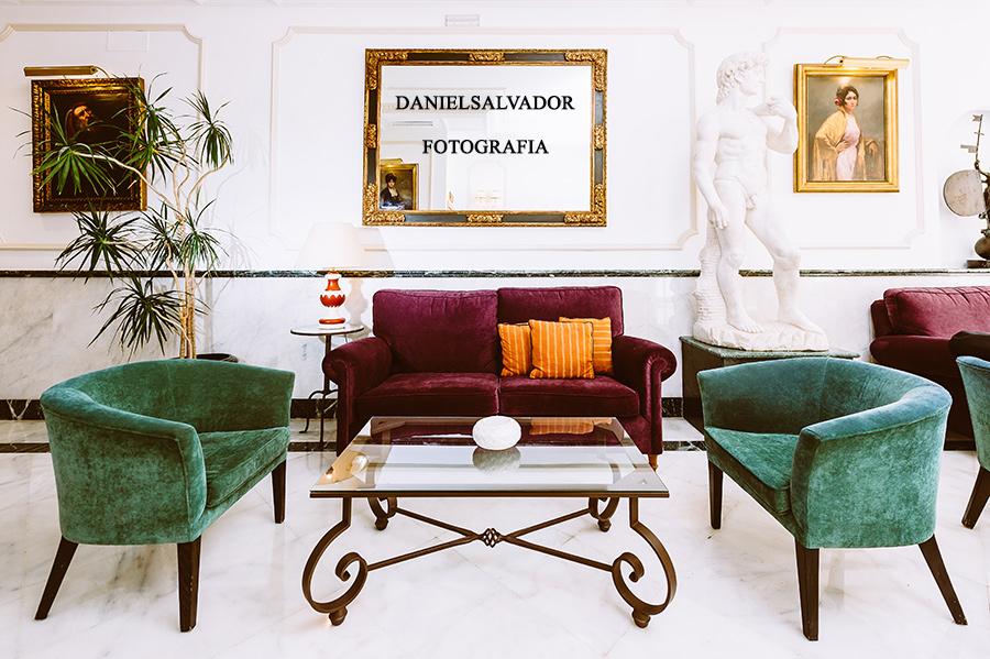 hotel-dona-manuela-063