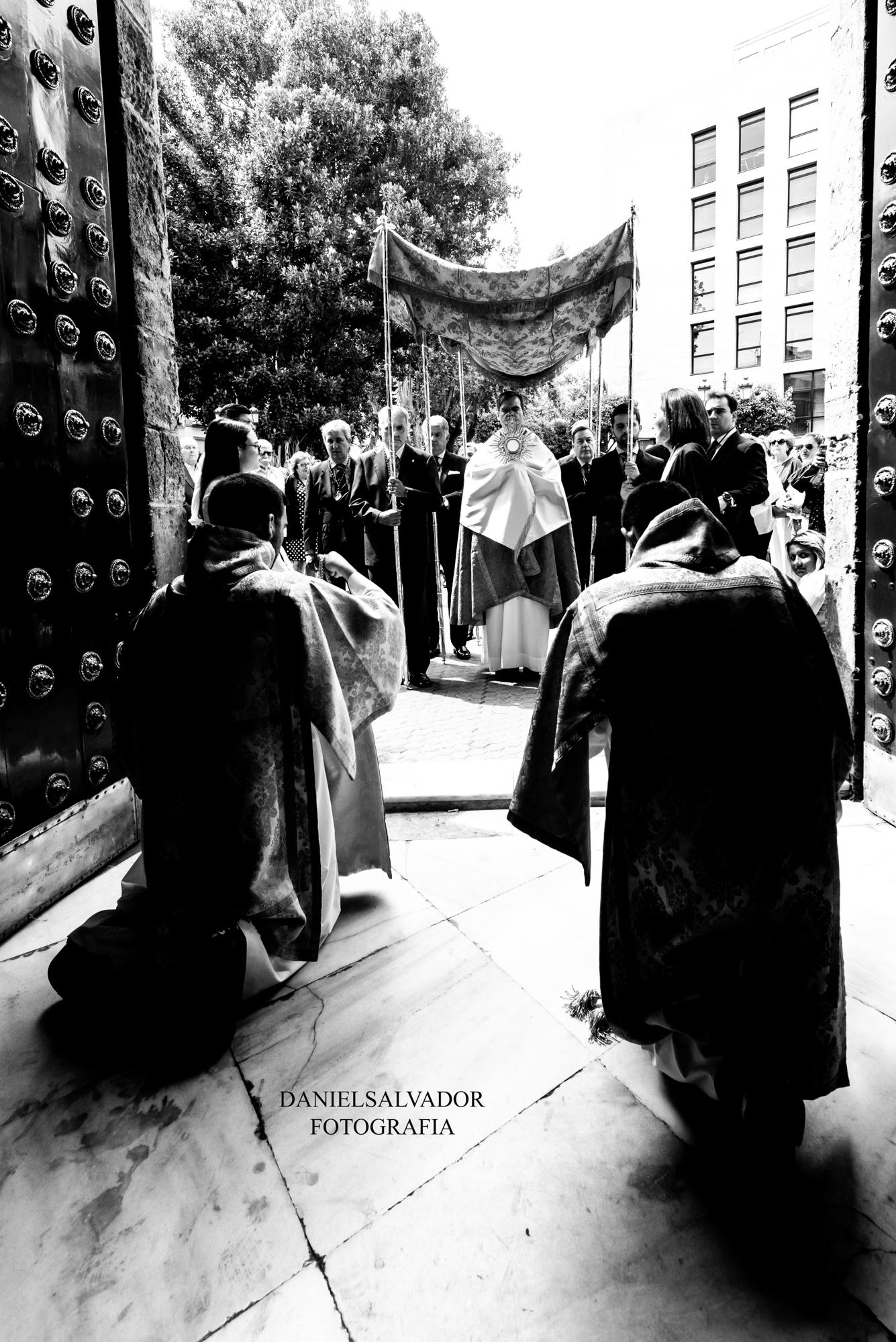 sacramental de san pedro-104