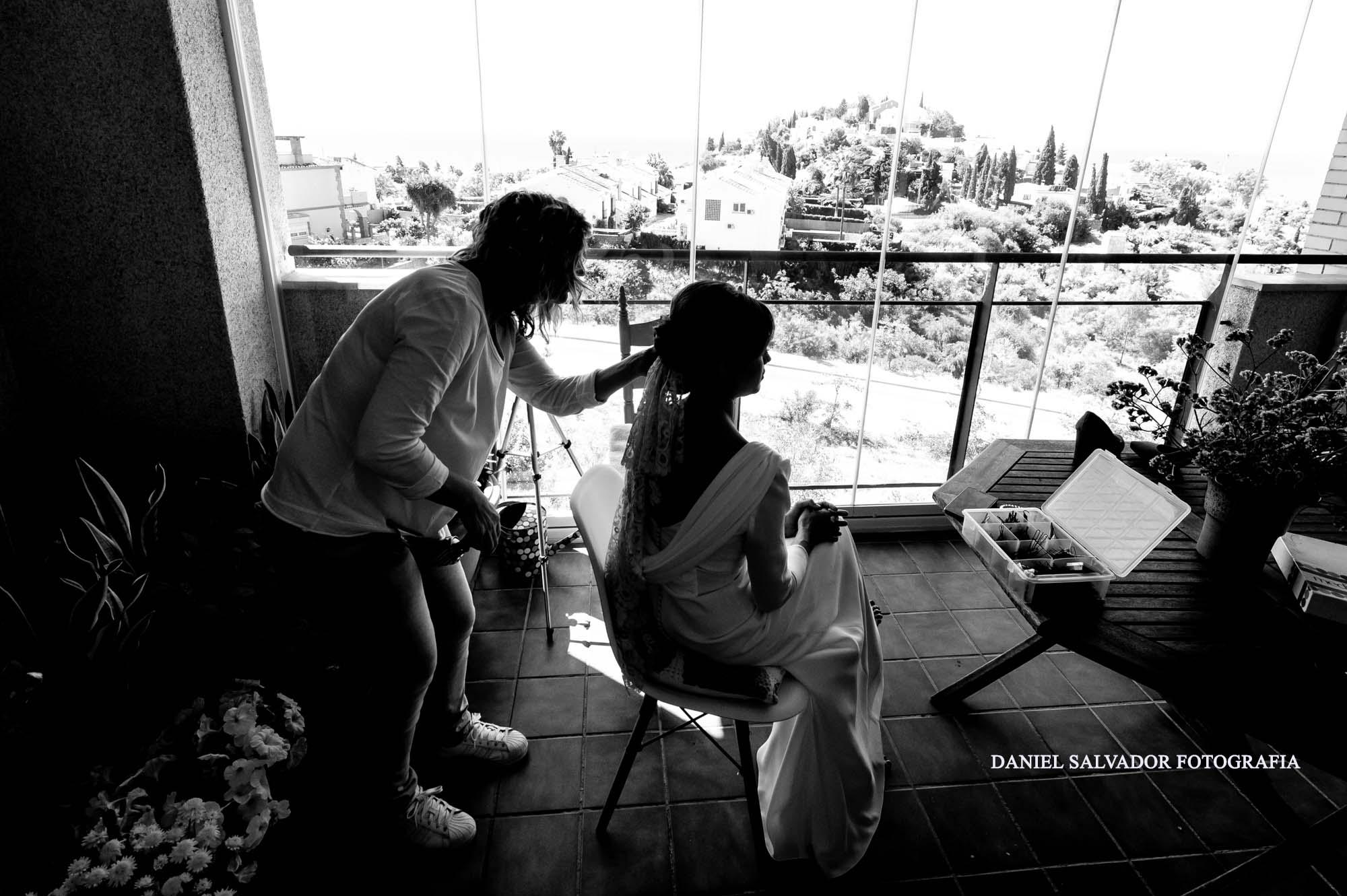 boda malaga web-8