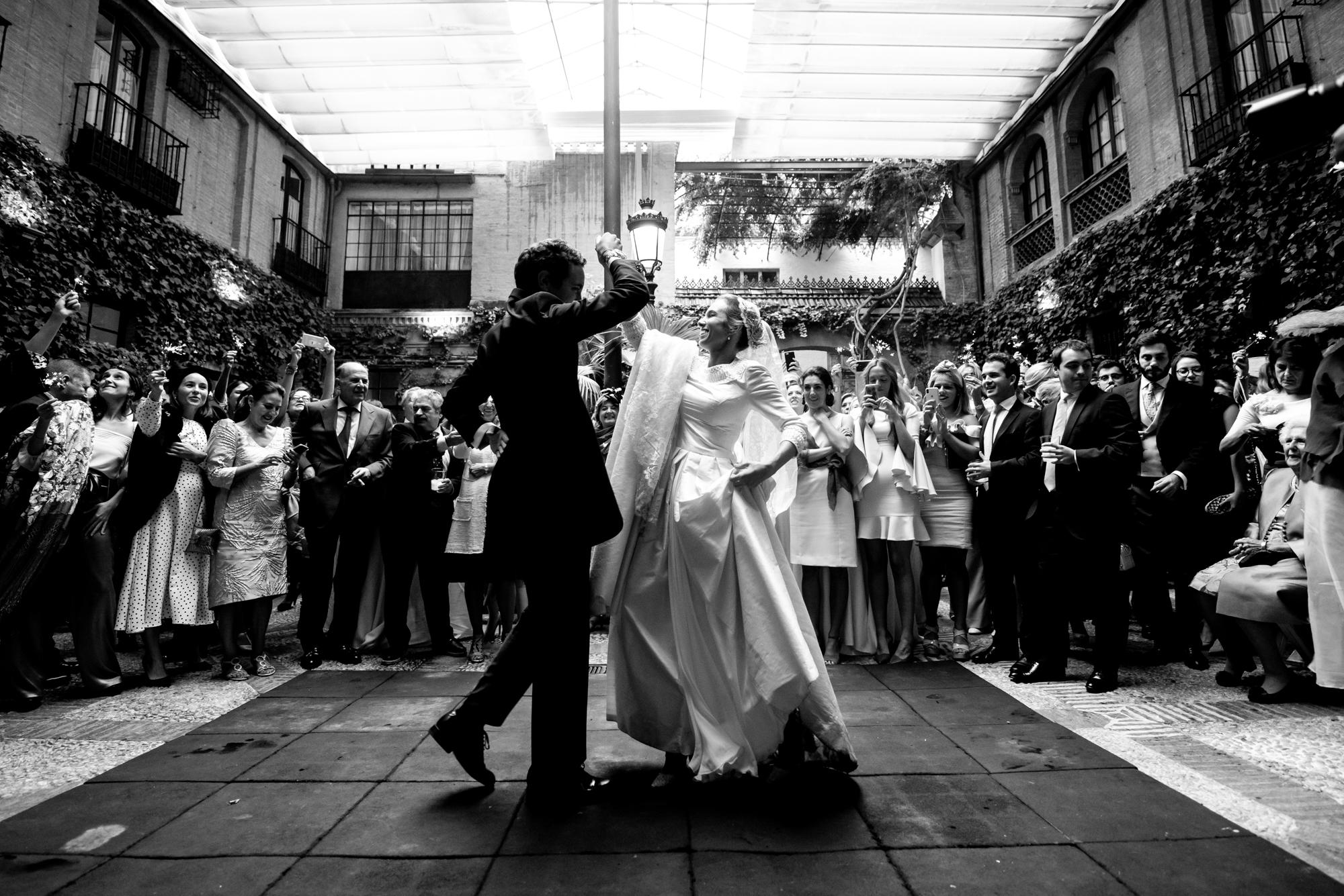 boda web-47