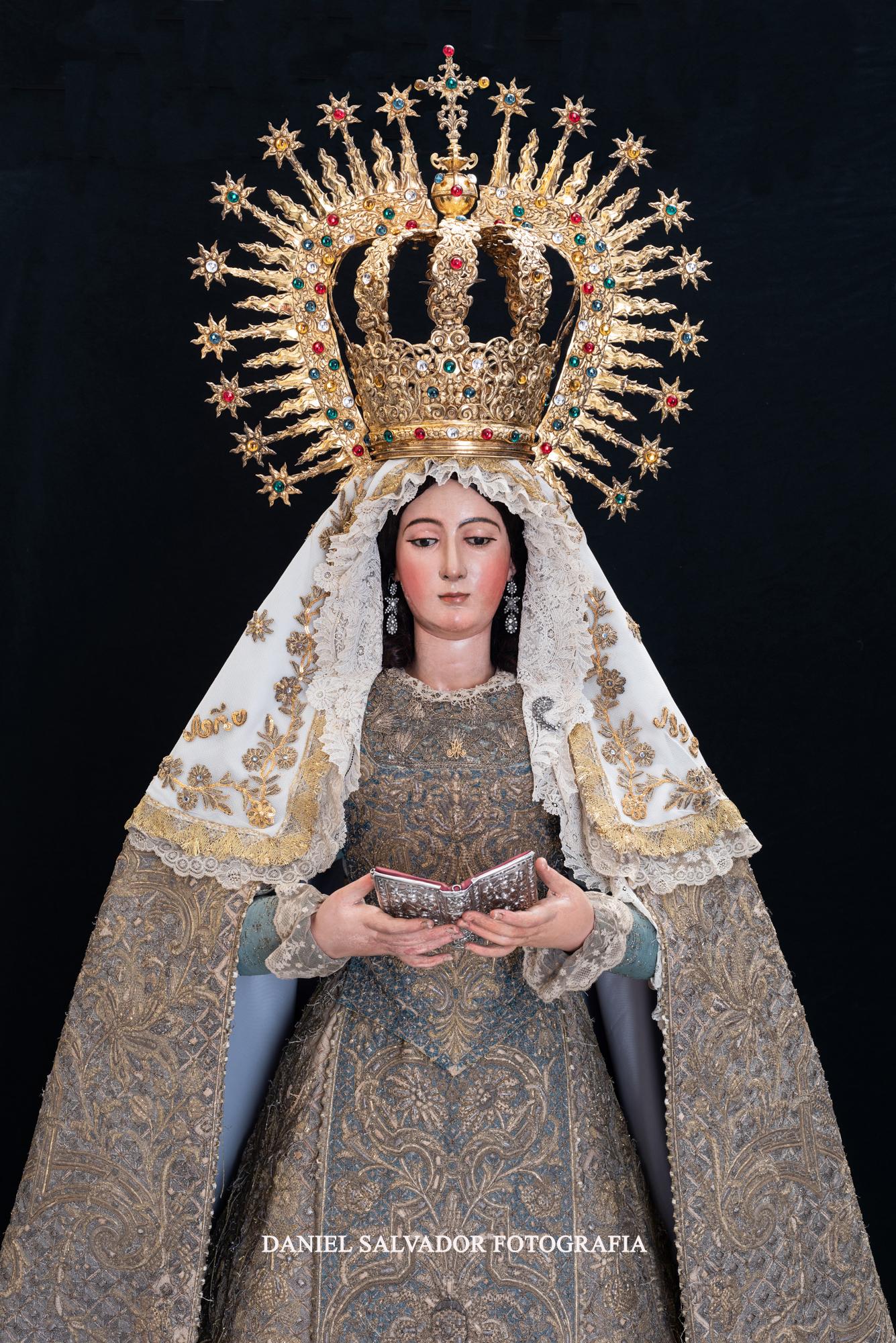 web. Virgen del Voto-1