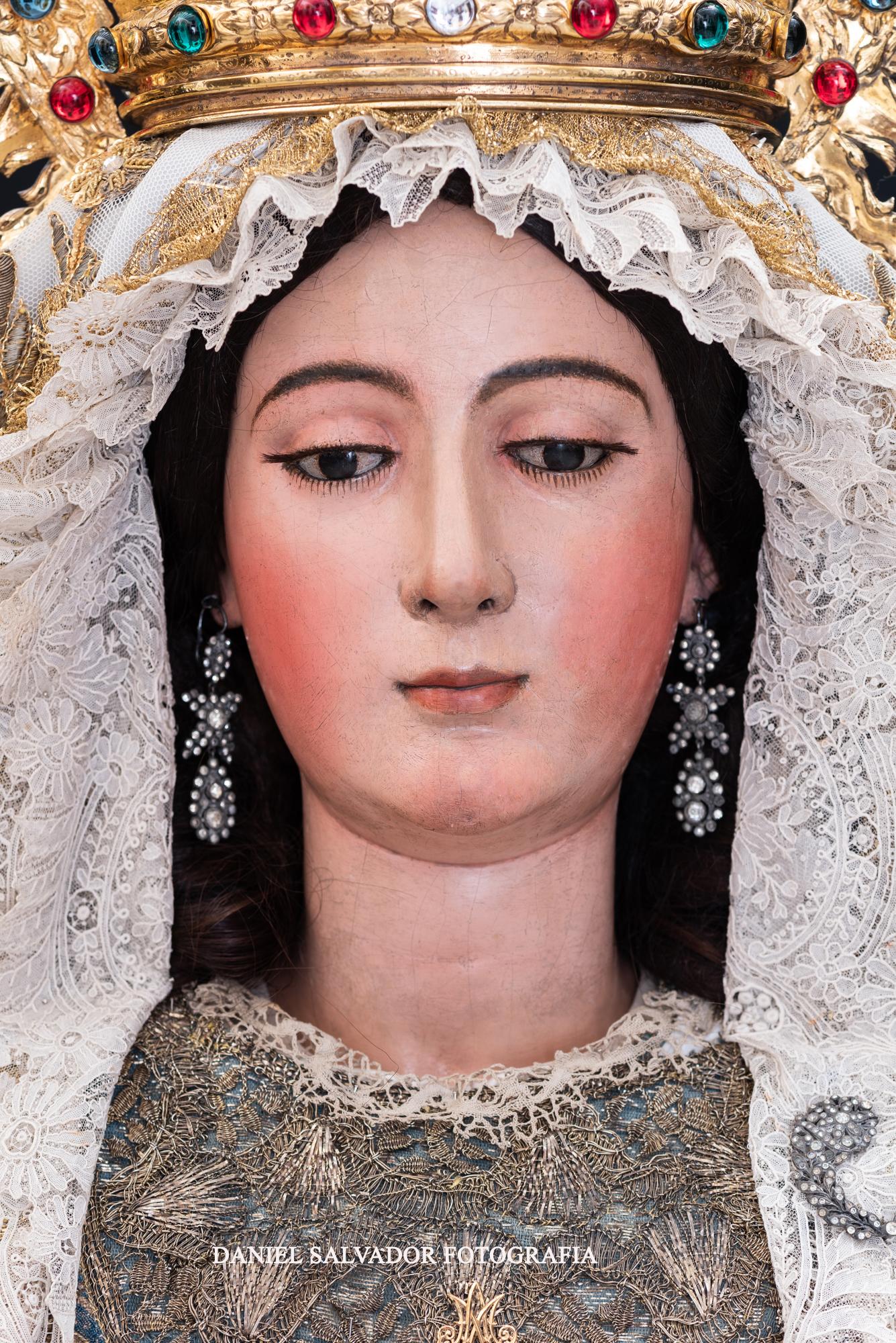 web. Virgen del Voto-2