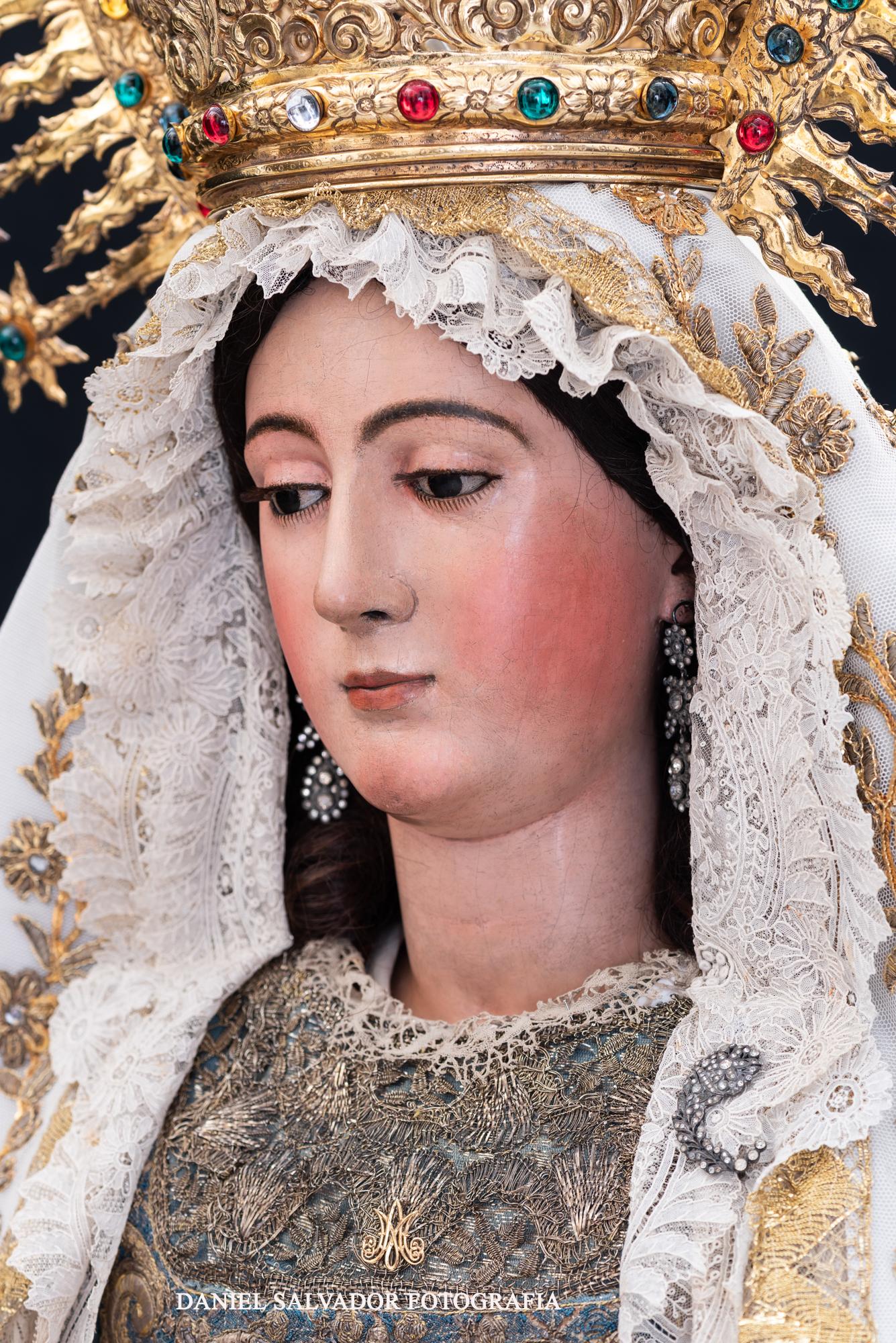 web. Virgen del Voto-3