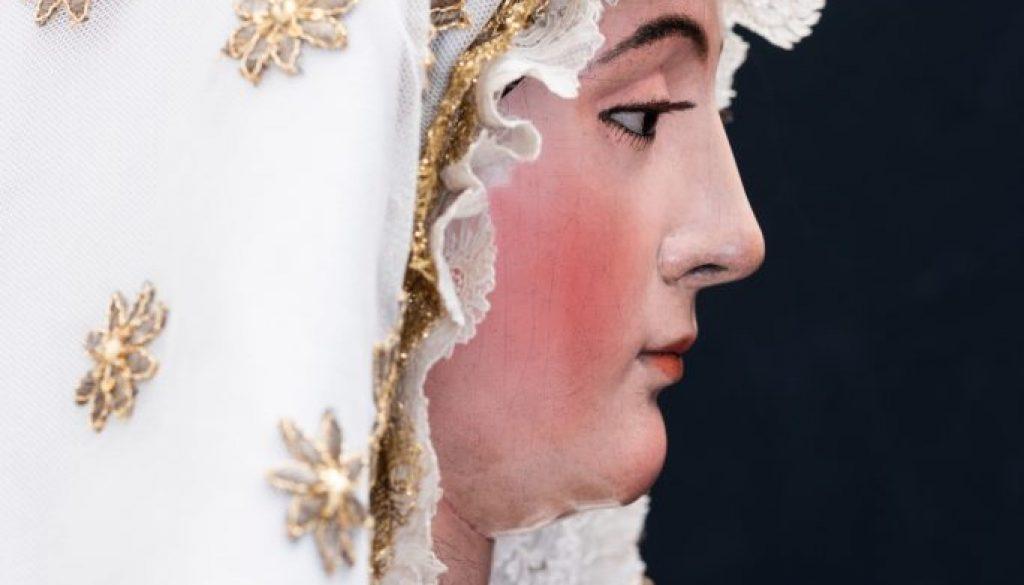 web. Virgen del Voto-5