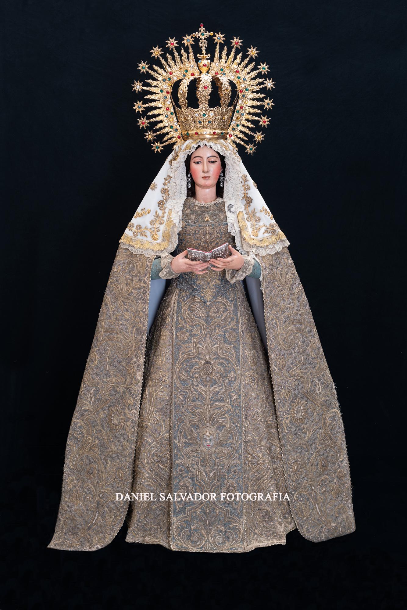 web. Virgen del Voto-6