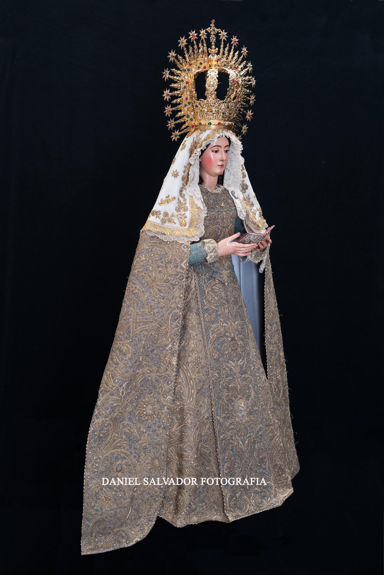 web. Virgen del Voto-7