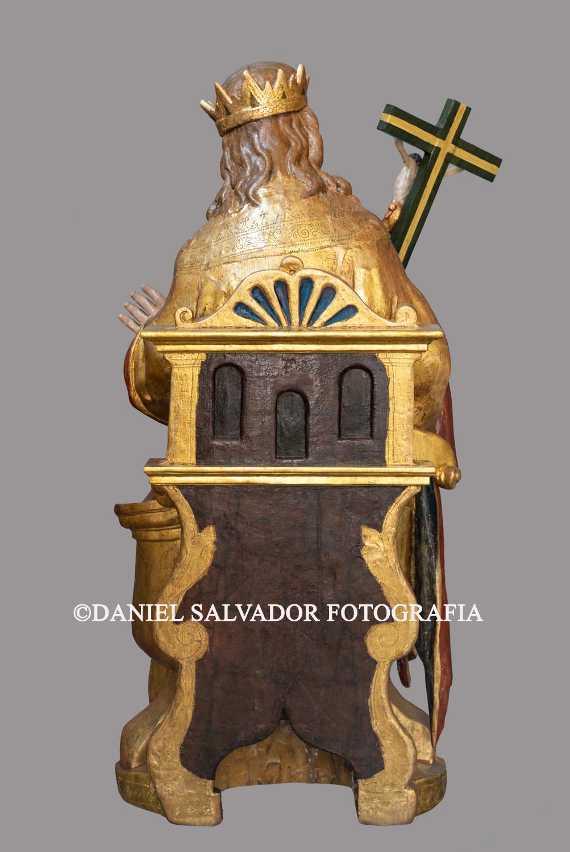 San Hermenegildo-6