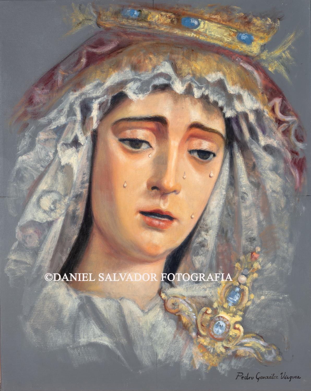 Virgen del Valle-1