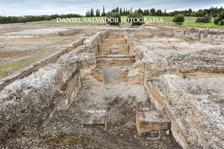 ITALICA-60