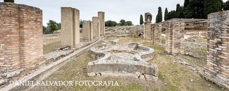 ITALICA-63